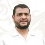 طارق هشام الرافعي