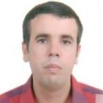 أحمد العثماني