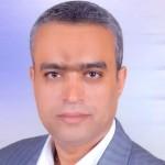 حسان عبد الله