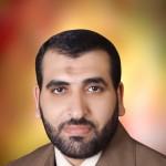 محمد فتحي النادي