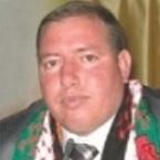 عبد الحميد عثماني