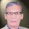 محمد كمال الحسيني